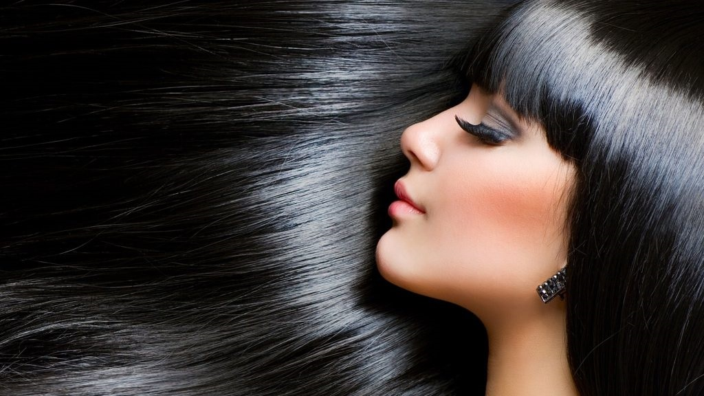 Beauty Salon Of Elena Services Of The Hairdresser In Atlanta